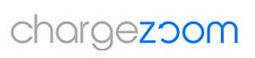 ChargeZoom-logo-right.png