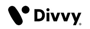 Divvy-logo-right.png