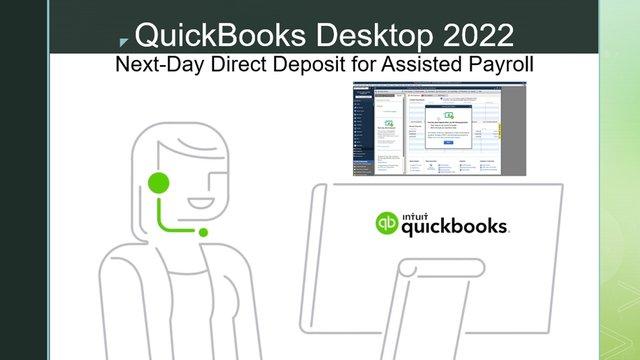 Direct-deposit_Title-art.png