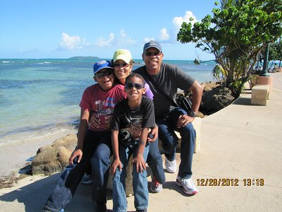 beach 400.png
