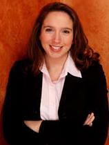 Leslie Jorgensen