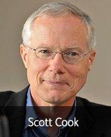hero-scott-cook.jpg