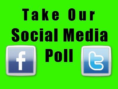 social media poll.JPG