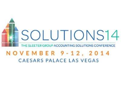 Solutions14.jpg