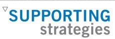 supporting strategies.jpg
