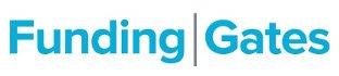 FundingGates     new