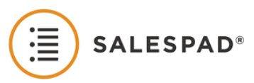 SalesPad     new