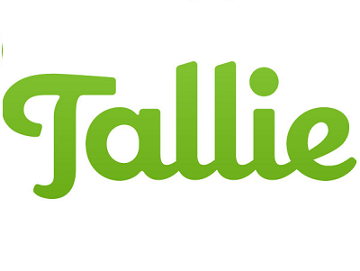 Tallie New.png