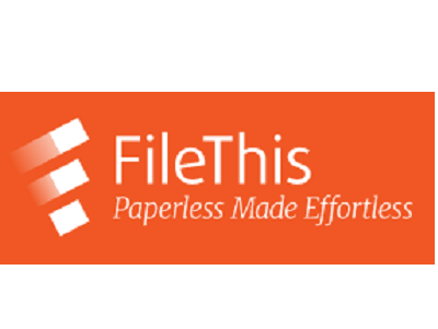 filethislogo.png