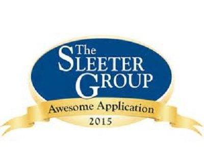 Sleeter Awards.jpg