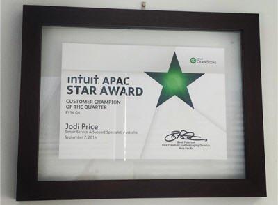 Jodi Award.jpg