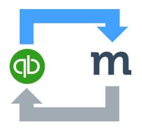 Method Sync to QB.jpg