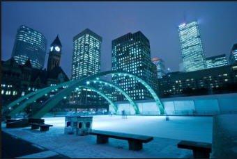 Toronto in the winter.jpg