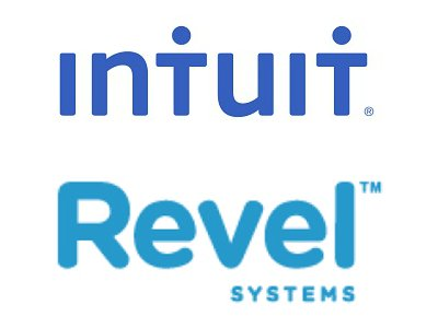 Intuit & Revel Systems