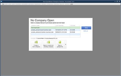 No Company Open.jpg