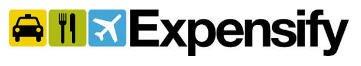 Expensify.jpg