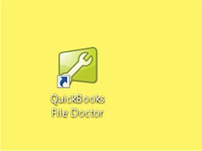 File Doctor.jpg