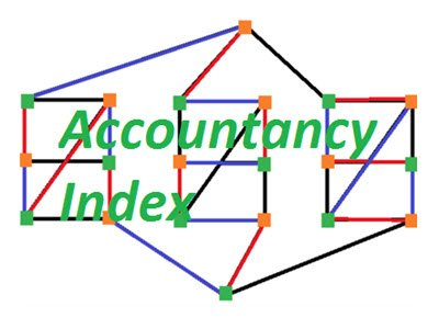 Accounancy Index.jpg