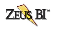 ZeusBI