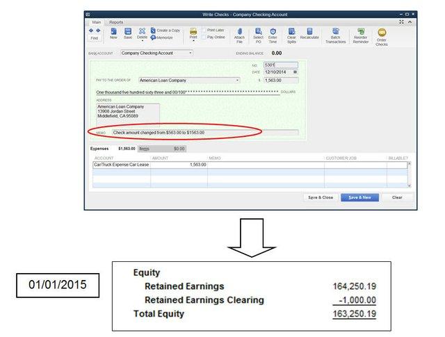 Retained Earnings 3.jpg