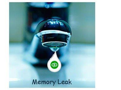 Memory leak.jpg