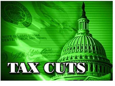 Tax Cuts.jpg
