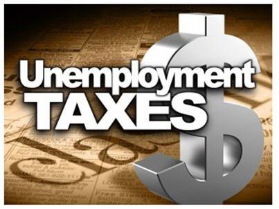 Unemployment taxes.jpg