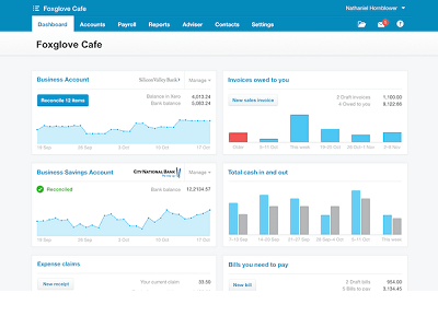 xero dashboard.png