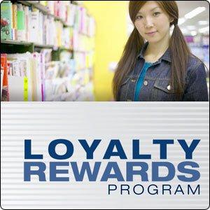 loyalty_300x300.jpg
