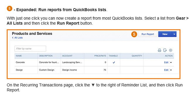 quickbooks online payroll year end guide