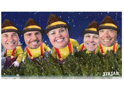 WW Holiday Crew.jpg