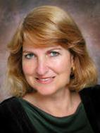 Ilene Eisen