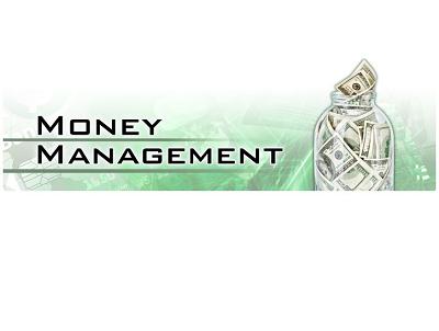 Money Management.png