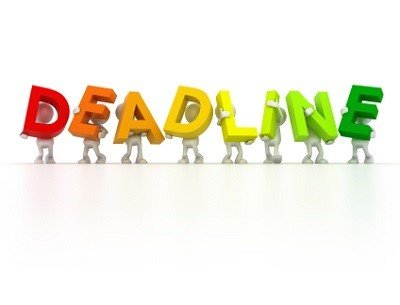 tax-compliance-deadline.jpg