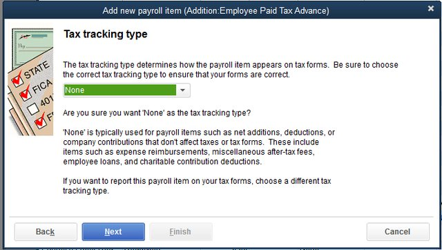 Employee Paid Tax Advance Item.png