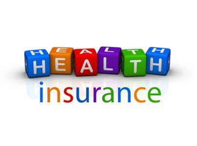health-insurance.jpg