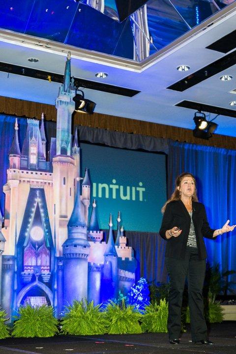 Intuit Keynote 2