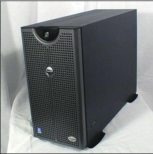 RAID Computer.png