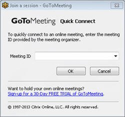GoToMeeting.jpg