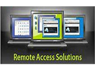 Remote Access Solutions.jpg