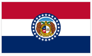 Missouri Flag.png
