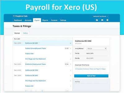 Payroll for Xero.jpg
