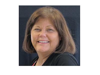 Judy Borland.png