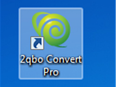 2qbo Convert Pro.png