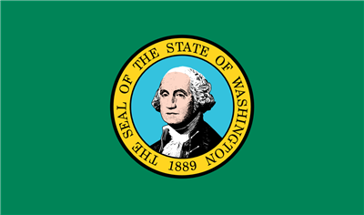 Washington State Flag.png