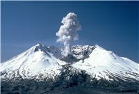 msh82_st_helens_plume_from_harrys_ridge_05-19-82.jpg
