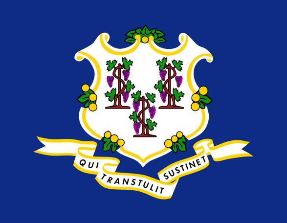 Connecticut Flag.png