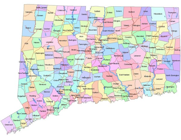 Connecticut towns and districts.jpg