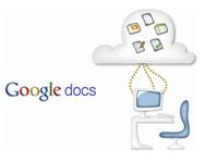 GoogleDocs-small.png