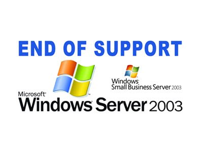 End of Support - Windows Server 2003.jpg